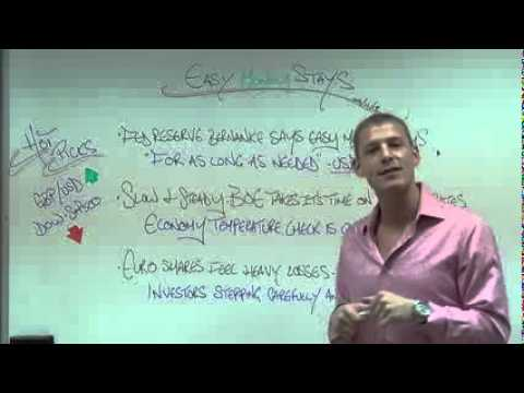 binary options broker jobs in london options trading singapore review