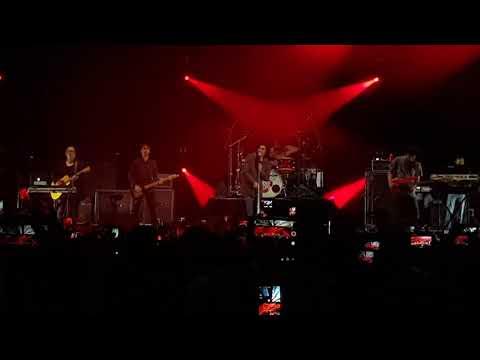 Sheila On 7 Live Kuala Lumpur 2018 - Bila Kau Tak DIsampingku Part 2