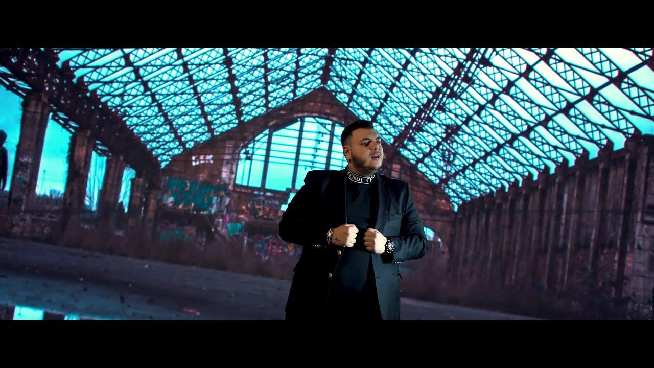 Download Leo de la Kuweit - Oglinda [Oficial Video] 2021