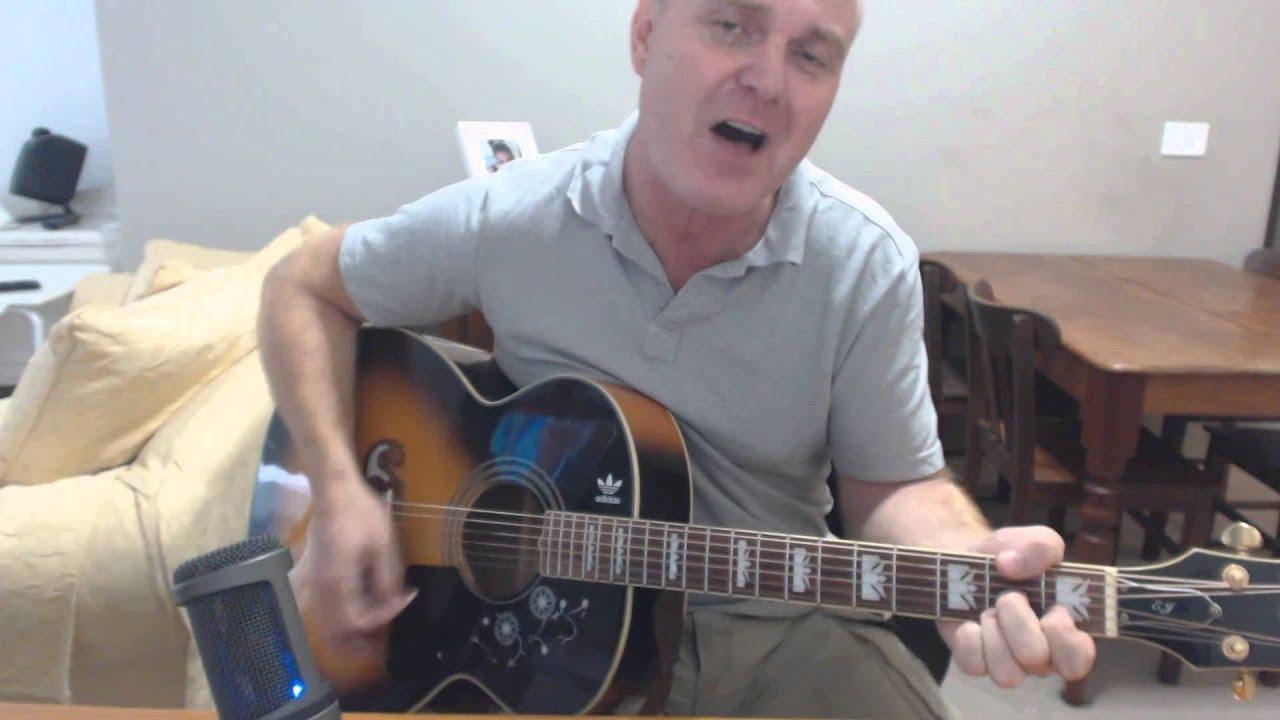 Bluestone  Wind And Rain (cover) Youtube