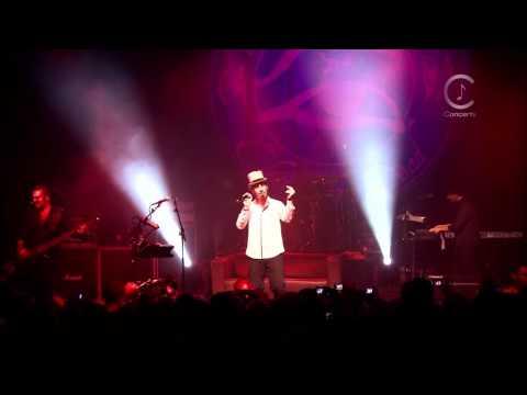 Serj Tankian - Live London 2008 Full HD.mp4