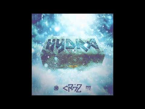Cr7z - Ewige Nacht Remix (Bonus)