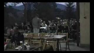 Škoda lásky - Orkiestra OSP w Choczni
