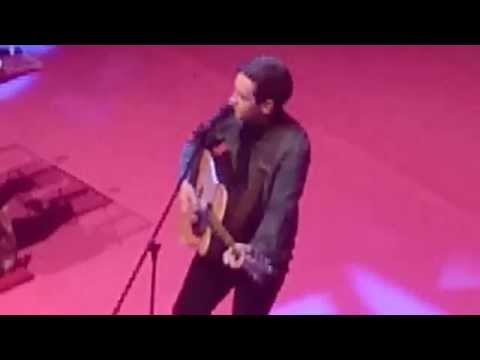 Stevie McCrorie - All I Want