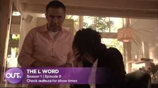 The L Word | Season 1 Episode 6 trailer