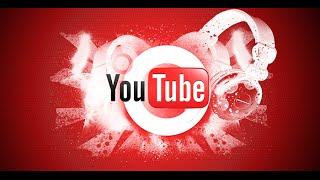 Как накрутить подписчиков на канал ютуб через планшет или телефон?(Видео для Взаимоподписки https://youtu.be/woh4-Xy_rCI Я покажу как накрутить подписчиков на канал. ..., 2015-11-05T13:55:10.000Z)