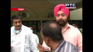 Gurmeet Ram Rahim Convicted | Ground Report from Hospital after Violence in Panchkula