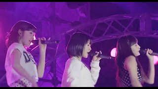 パシフィコ横浜 「Hello! Project 春の大感謝 ひな祭りフェスティバル 2...