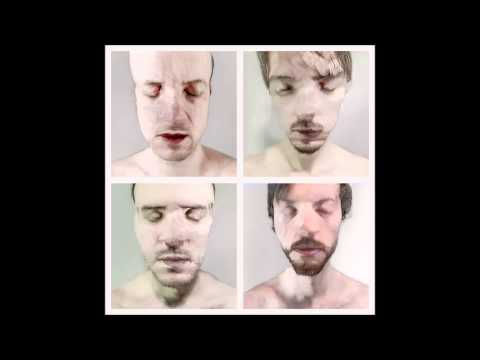 Matthew Herbert - The End of Silence ( Part I )