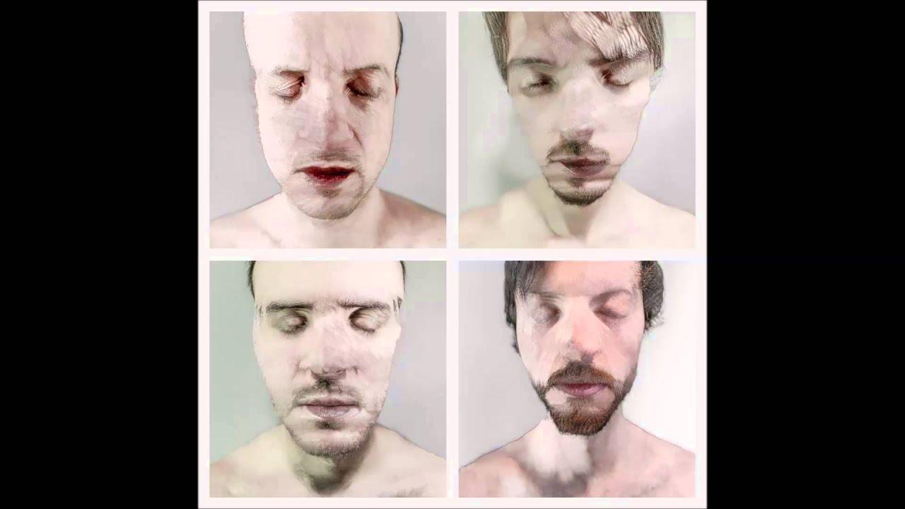 Matthew Herbert makes an entire album out of a 10-second