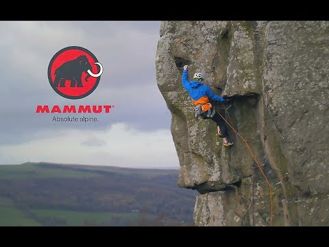 [Mammut Eiger Extreme Collection]