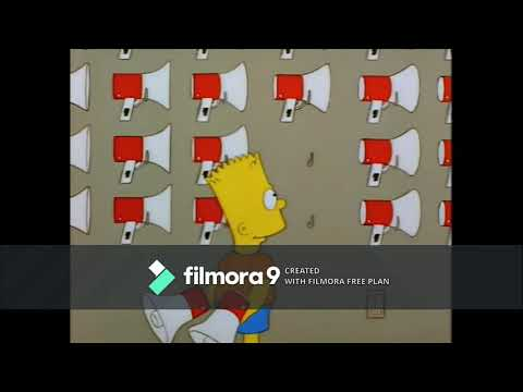 Farm Roblox Tower Defense Simulator Wiki Fandom John Roblox Free Help How Do You Purchase Avatars Roblox
