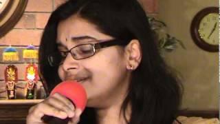 Tere Sur Aur Mere Geet - Urmila Varma