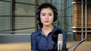 Girly.vn Radio Livestream _ Khi Ta đặt Niềm Tin Sai Người