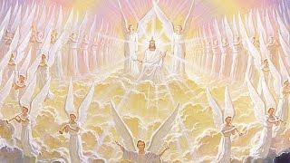 Второе пришествие Христа и конец света
