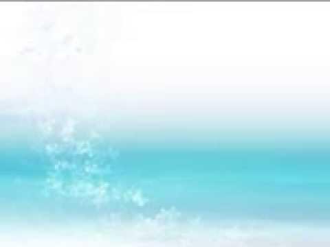 Musalamma muchatlu katti petti Telugu christian song No 77 wmv