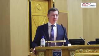 видео Новости СРО
