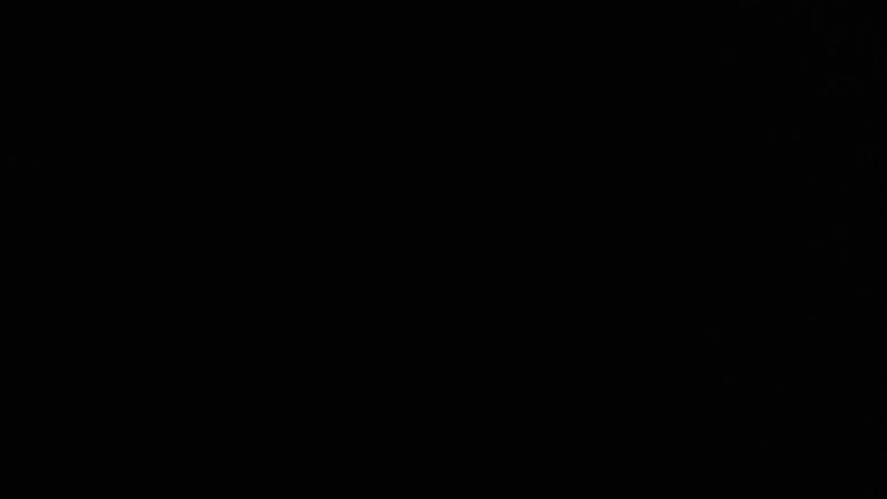 黄門 33 部 水戸
