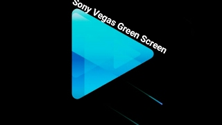 Come mettere uno sfondo nel green screen su Sony Vegas