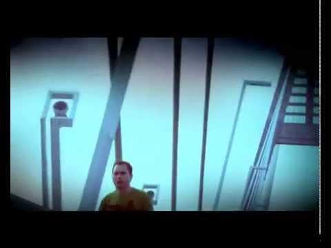Vad Fruttik-Kemikáliák (Official Music Video)