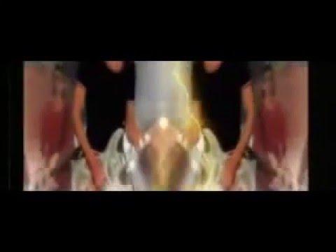 Трек Шура Каретный  (Жуки - Батарейка) - Телогрейка (Прикол) в mp3 192kbps