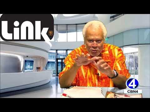 The LinK - 13th Edition - Dauer: 47 Minuten