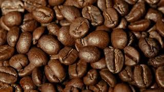 Coffee: Costa Rica Fully Washed Tarrazú Tirra