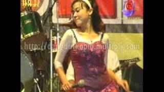 Yang Lusiana Safara By gudangkoplo.blogspot.com