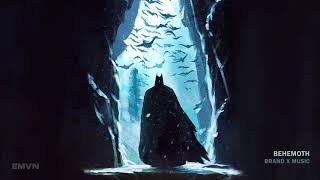 The Dark Knight Begins - Dark Orchestral Powerful | Best of Epic Music Mix - Brand X Music