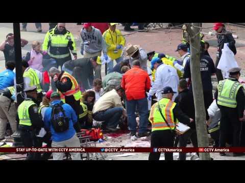 Former Boston Mayor Ray Flynn on the Bombings