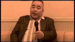 作詩 宮原哲夫 作曲 小松原てるを 力強い歌です。まだまだ昭和のにおいデス.