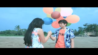 Download Mermaid in Love Video Clip