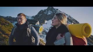 Денис RiDer -  Без причин (Teaser 2016)