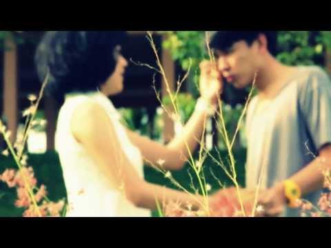 [Official MV] รักคือสิ่งสวยงาม - Superbaker [Cover By - BanKz Friend]