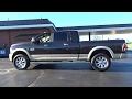 2016 Ram 3500 Denver, Lakewood, Golden, Highlands Ranch, Brighton, CO T210162
