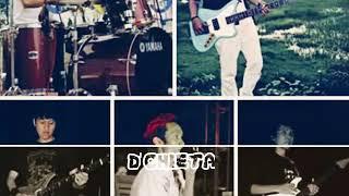 Video Band indie makassar D'CHIETA download MP3, 3GP, MP4, WEBM, AVI, FLV Mei 2018