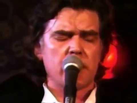 Guy Clark - Broken Hearted People (Live 1983)