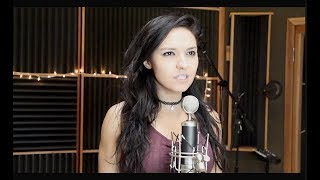 Gambar cover Selena Gomez - Lose You To Love Me (Official Cover Video)
