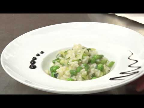 recettes-de-l'été-#1-:-le-risotto-végétarien