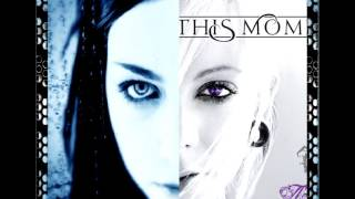 Download Evanescence X In This Moment - Bring Me The Fighter (Mashup) MP3 song and Music Video