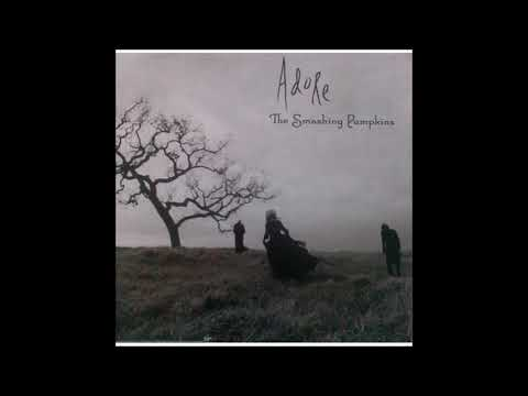 Smashing Pumpkins Adore full album live  (plus bonus material)