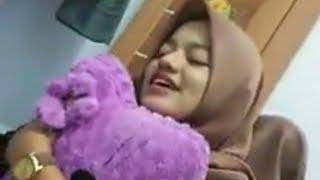 Suaranya sangat merdu, INDAH PERMATASARI Gadis cantik asal Palopo. #viralkan