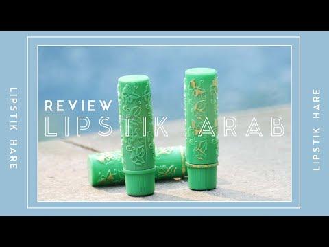 wow-!-lipstick-ini-murah-banget-dan-tahan-lama-|-review-lipstick-arab