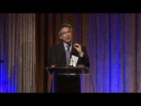 Treating Hepatitis B - Steven-Huy Han, MD | UCLA Digestive Diseases