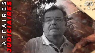 Raymond, le « MADOFF » De La Tripe