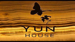 Видео обзор Китайского ресторана Yun House, в отеле Four Seasons Kuala Lumpur