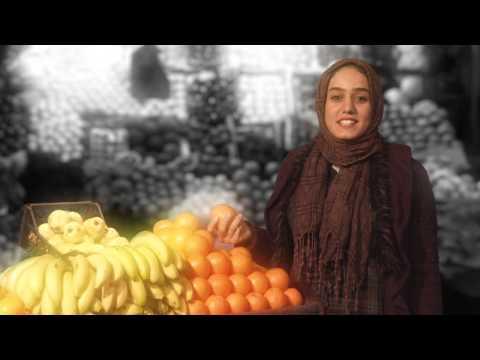 Women (Kurdistan Iraq)