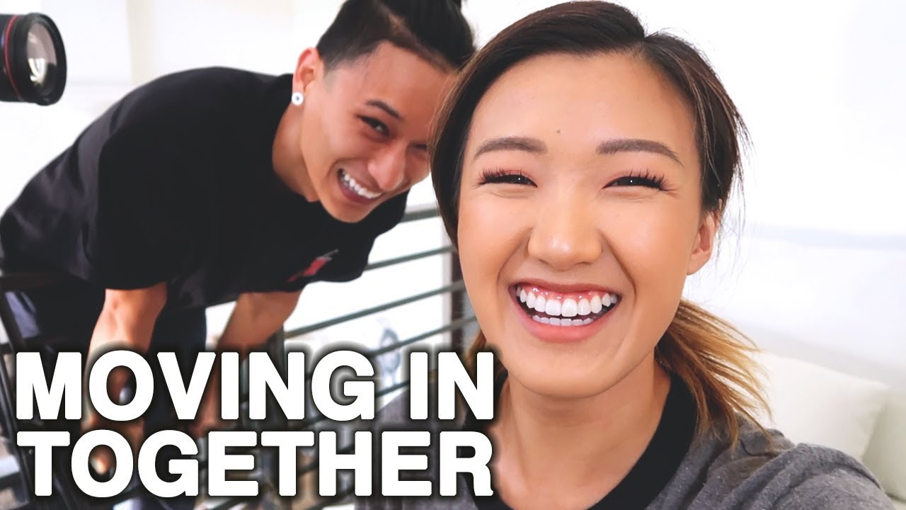 we-re-moving-in-together-again-wahlietv-ep519