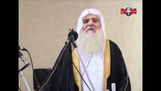 حسين عشيش