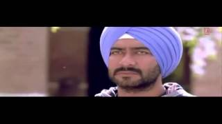 Download Bichdann Full Song From Movie Son Of Sardar wmv   YouTube MP3 song and Music Video